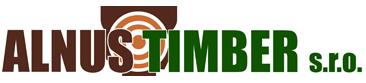 Alnus Timber s.r.o.
